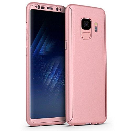 JAWSEU JW01147-all Galaxy S9 Plus Coque rigide pour Samsung G, JAWSEU0057881