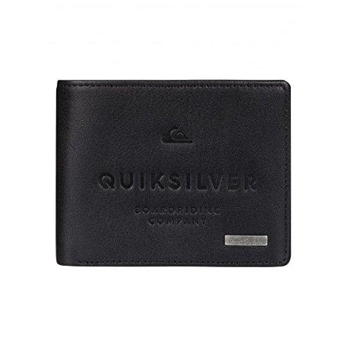 quiksilver-iii-mack-de-piel-de-cartera-para-hombres-hombre-mack-iii-antracita-medium