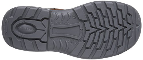 Base Segurança Multicolor Ardo 4700 S1p Uk Adulto Laranja verde Sapatos Mts Flex De Unisexo Azeitona Santos xwXqqIa7