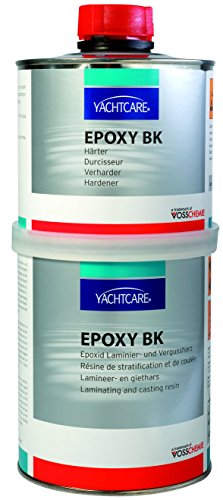 soloplast-137181-resine-bk-pour-recouvrement-stratification-coulee