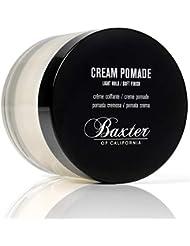 Baxter of california crème coiffante, 60 ml