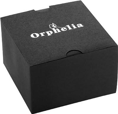 Orphelia OR53770548 - Reloj de pulsera hombre, acero inoxidable, color plateado de Orphelia