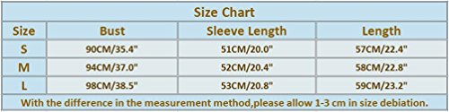 WanYang Abbigliamento Femminile Singolo Button Candy Color Jacket Business Wear Rose Rosso