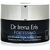Dr Irena Eris Crema de Noche Anti-Arrugas 45+ - 50 ml