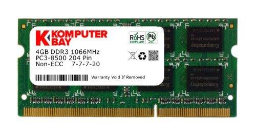 komputerbay-kb-4gbddr3-hynix-hs-so1066-1-modulo-de-memoria-so-dimm-204-pines-ddr3-de-4gb-hecho-con-s