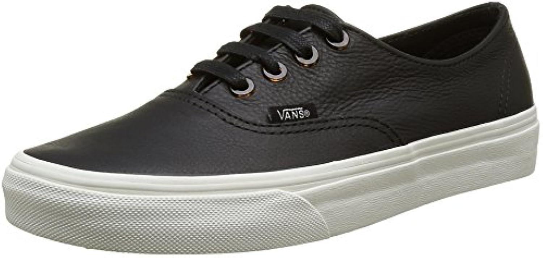 Vans Unisex Erwachsene Authentic Decon Sneakers  Billig und erschwinglich Im Verkauf