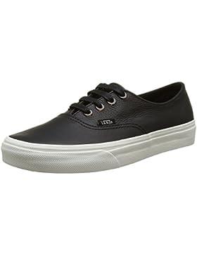 Vans Unisex-Erwachsene Authentic Decon Sneakers