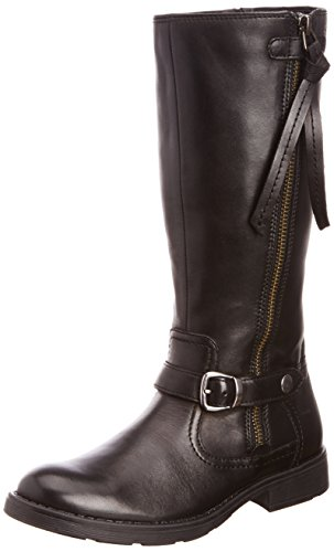 Geox Jr Sofia, Boots fille