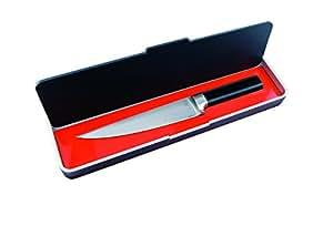 Evercut Couteau dans son Ecrin Grand Prix de l'Innovation 2010 20 cm