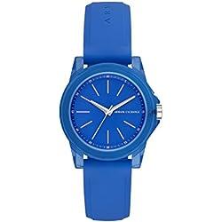 Reloj Armani Exchange para Mujer AX4360