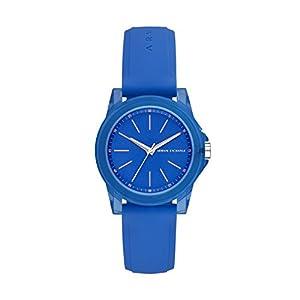 Reloj de pulsera Armani Exchange – Mujer AX4360