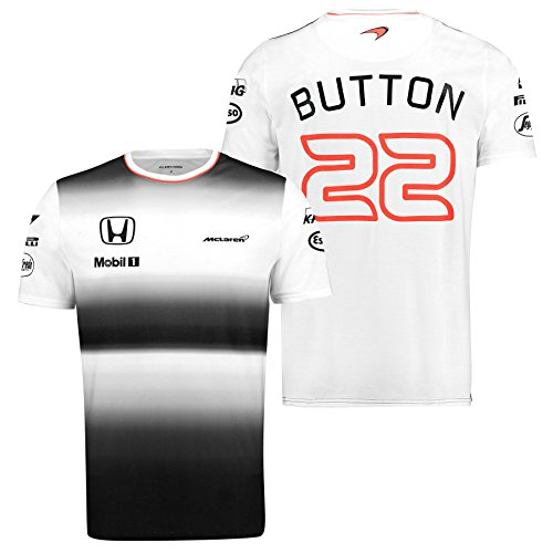 mclaren-honda-mens-gents-official-2016-jenson-button-t-shirt-tee-top-black-s
