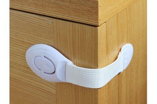 6x bambino cassetto armadio porta dell' armadio