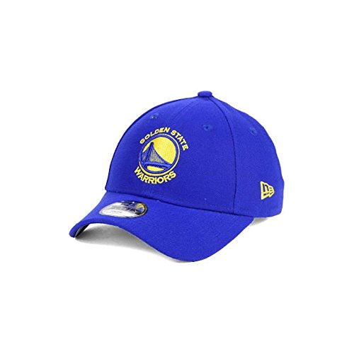 new-era-nba-golden-state-warriors-child-the-league-9forty-adjustable-cap