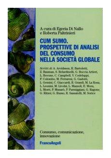cum-sumo-prospettive-di-analisi-del-consumo-nella-societa-globale