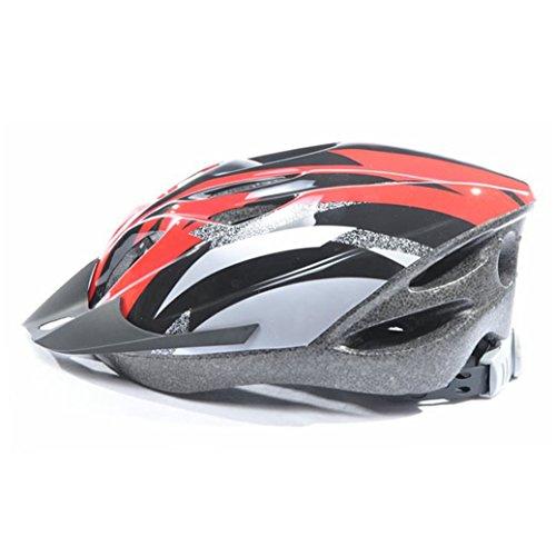 longra-respiraderos-deportes-para-adultos-camino-de-la-montana-en-bicicleta-bicicleta-casco-rojo