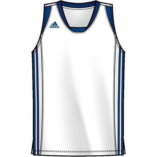 adidas Jersey Team BBALL CAP (Adidas Jersey Cap)