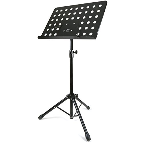 hsr-heavy-duty-orchestral-conductor-sheet-music-stand-holder-tripod-base-foldable