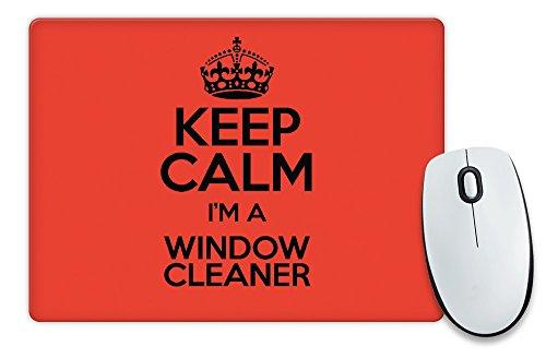 rouge-inscription-keep-calm-im-a-fenetre-nettoyant-pour-tapis-de-souris-couleur-3574