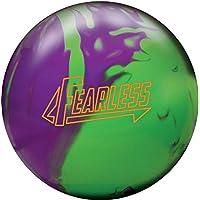 Brunswick Fearless - BRU6010609827072, 14, Neon Green/Violet