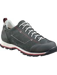 d8582111567f46 Suchergebnis auf Amazon.de für  meindl halbschuh - Herren   Schuhe ...