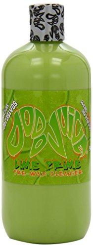 Dodo Juice Lime Prime Lackreiniger - 500ml