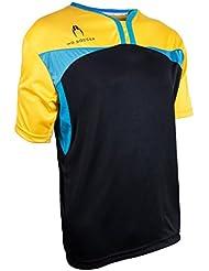 664d5c3e86661 Ho soccer Vision Camiseta de Portero Manga Corta