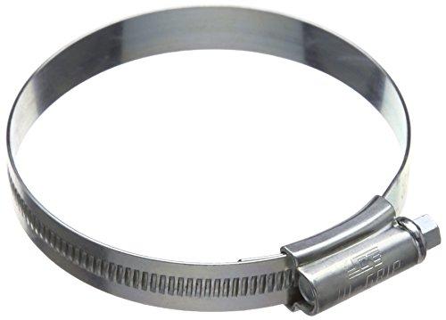 Connect 30763 - Abrazaderas 3X (60-80 mm, 10 unidades)