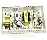 SEB - CARTE ELECTRONIQUE+BOITE pour petit electromenager SEB