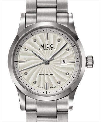MIDO M005.007.11.036.00