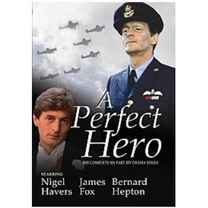 A Perfect Hero