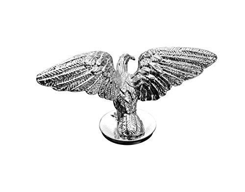 open-winged-silver-eagle-ornamental-chrome-statue-for-motorcycle-fenders-or-car-bonnet-mascot