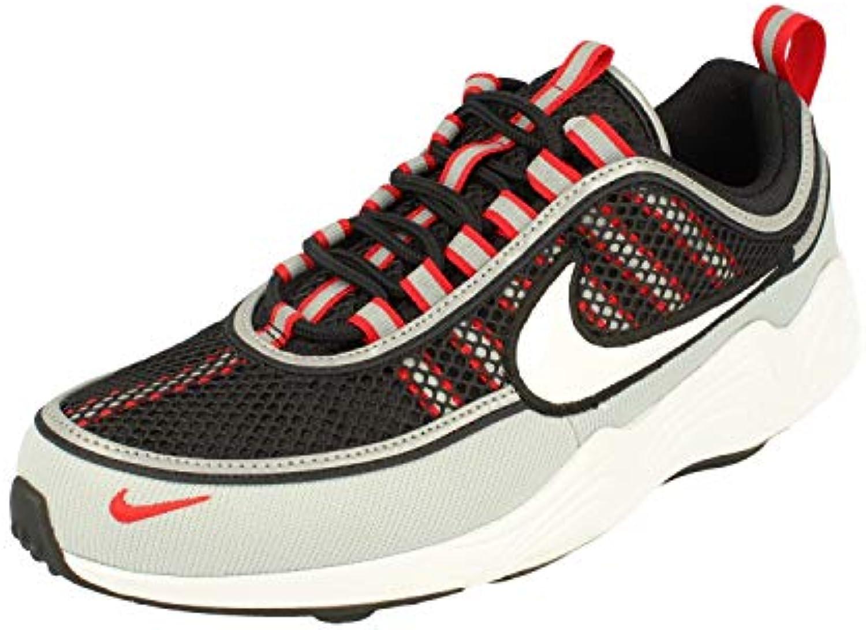 Nike Air Zoom Zoom Zoom Spiridon '16 Scarpe da Ginnastica Basse Uomo | moderno  | Uomo/Donna Scarpa  | Sig/Sig Ra Scarpa  68da69