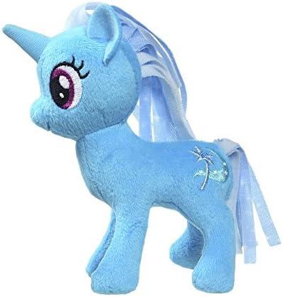 My Little Pony Peluche de Trixie (Hasbro c1068eu4) | D'être Très Apprécié Et Loué Par Les Consommateurs