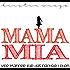Mama Mia: Vier Männer für das nächste Leben