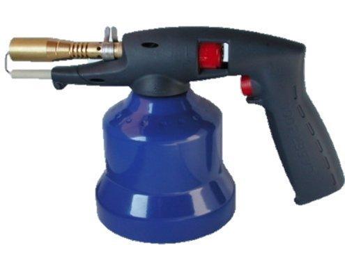 gas-lotbrenner-laser-3000-piezo