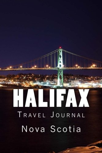 halifax-nova-scotia-travel-journal-150-lined-pages
