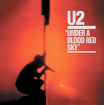 u2-under-a-blood-red-sky-new-cd