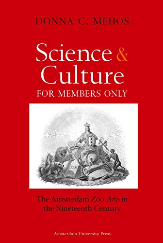 Science and Culture PDF Books