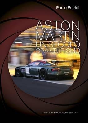 aston-martin-un-secolo-granturismo