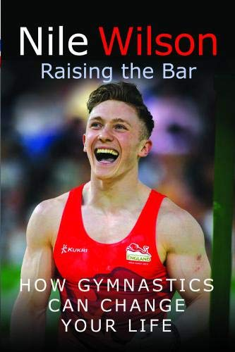 Raising the Bar: How Gymnastics Can Change Your Life