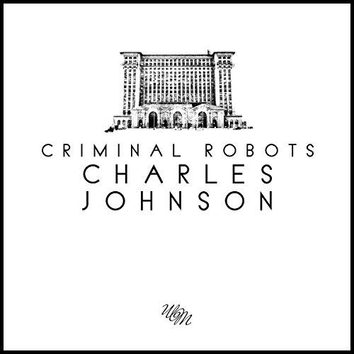 Charles Johnson (Gasher Greenskull Remix)