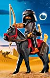 PLAYMOBIL® 4248 - Grabräuber mit Pferd