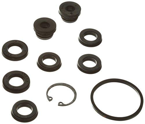 Autofren Seinsa D1093 Reparatursatz, Hauptbremszylinder