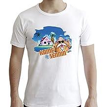 Camiseta de Kame Sennin
