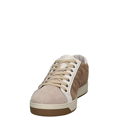 Igi&Co 7725 Sneakers Uomo Beige