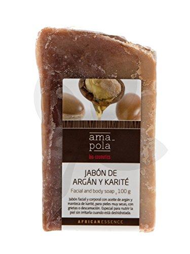 jabon-de-argan-y-karite-amapola-100g