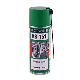 € 12,00/L Tectane Keramikspray KS155 400ml