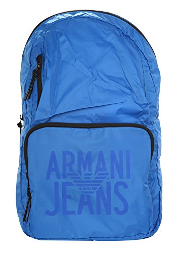 Armani Zaino 094548_932063 Blu
