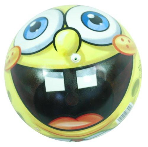 Bob Schwamm-Ball 240mm (Saica Toys 8305)